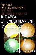 Area Of Enlightenment
