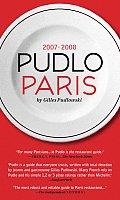 Pudlo Paris (Pudlo Paris)