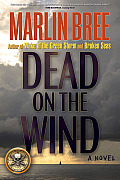 Dead on the Wind