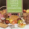 Life's Little Apple Cookbook: 101 Apple Recipes
