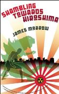 Shambling Towards Hiroshima Cover