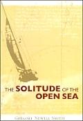 The Solitude of the Open Sea