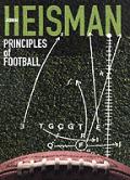 Principles Of Football