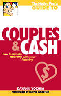 Motley Fools Guide To Couples & Cash How To