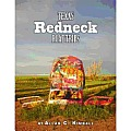 Texas Redneck Road Trips (Texas Pocket Guide)