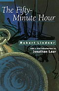 Fifty Minute Hour A Collection Of True