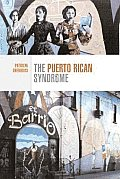 The Puerto Rican Syndrome (Cultural Studies)