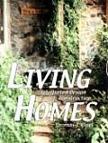 Living Homes Integrated Design & Eco 5TH Edition