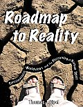 Roadmap to Reality Consciousness Worldviews & the Blossoming of the Human Spirit