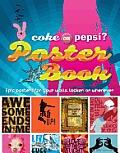 Coke or Pepsi Poster Bk