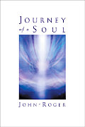 Journey of a Soul
