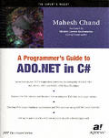 Programmers Guide To Ado.net In C#