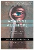 Against All Hope (01 Edition)