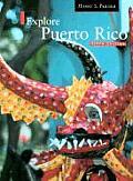 Explore Puerto Rico 5th Edition