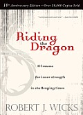 Riding the Dragon (03 Edition)