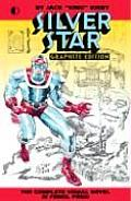Silver Star Graphite Edition The Complet