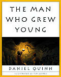 Man Who Grew Young