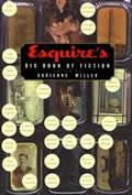 Esquires Big Book Of Fiction