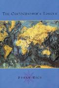 The Cartographer's Tongue: Poems of the World