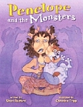 Penelope & The Monsters