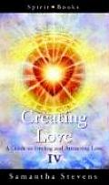 Creating Love