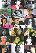 People Like Us the Gossip of Colin Campbell