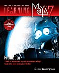 Learning Maya 7 Foundation 2ND Edition