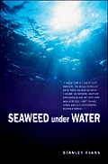 Seaweed Under Water (Touchwood Mystery) Cover