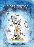 First Spring: An Innu Tale of North America