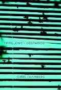 Thrillows & Despairos