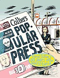 Collier's Popular Press: David Collier's 30 Years on the Newsstand