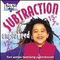 Subtraction Unplugged CD (Unplugged)