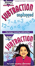 Subtraction Unplugged Minuends To 18