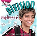 Division Unplugged with CD (Audio) (Unplugged)