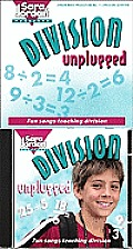 Division Unplugged Divisors To 9