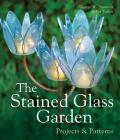Stained Glass Garden Projects & Patter