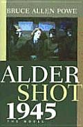 Aldershot 1945