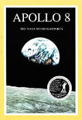Apollo 8 :the NASA mission reports