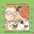 Charlene's Choice