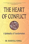 The Heart of Conflict