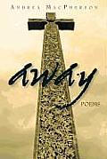 Away: Poems