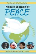 Nobel's Women for Peace (Women's Hall of Fame)