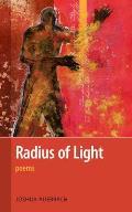 Radius of Light
