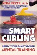 Smart Curling: Perfect Your Game Through Mental Training