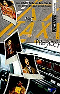 The Taxi Project