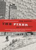 Fixer & Other Stories