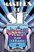 Masters of SF: The Science Fiction Hall of Fame