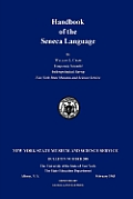 Handbook of the Seneca Language