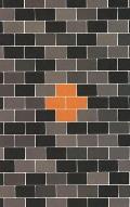 BrickBrickBrick