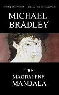 Magdalene Mandala